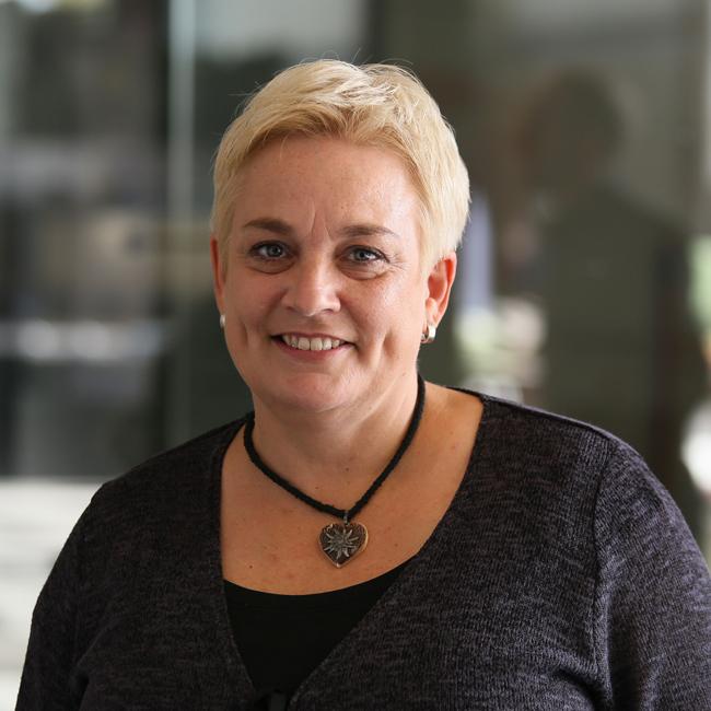 Martina Pfeiffer